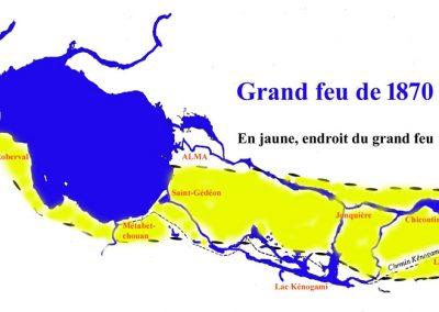 grand-feu-1870