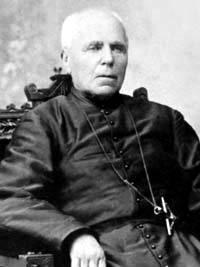 Père René Rémas