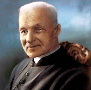 Saint Frère André | Histoire Sainte du Canada