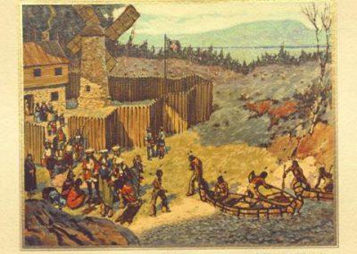fort-de-ville-marie