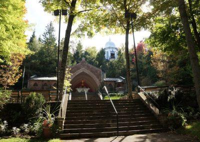 sanctuaire-notre-dame-de-loudres-rigaud