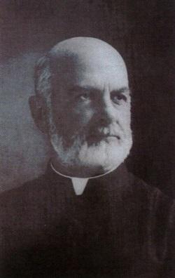 L'abbé Joseph-Arthur Laporte