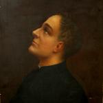 Saint Charles Garnier, Martyr